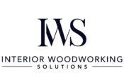 Interior Woodworking Solutions